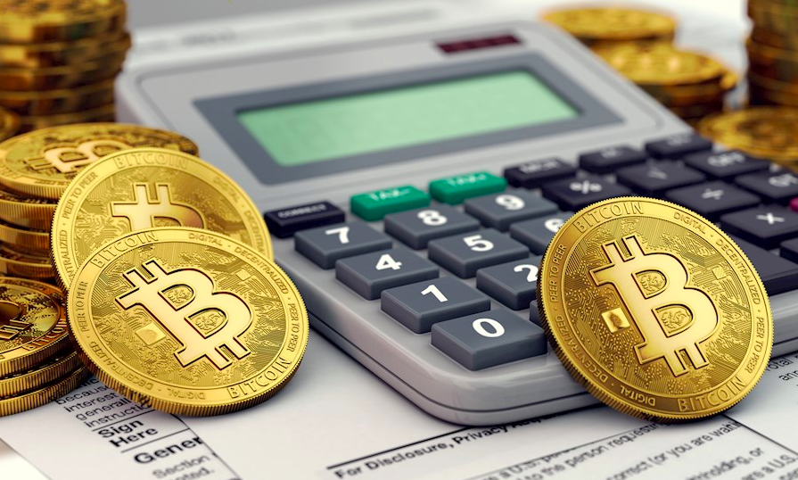 calcolatrice mineraria bitcoin uk