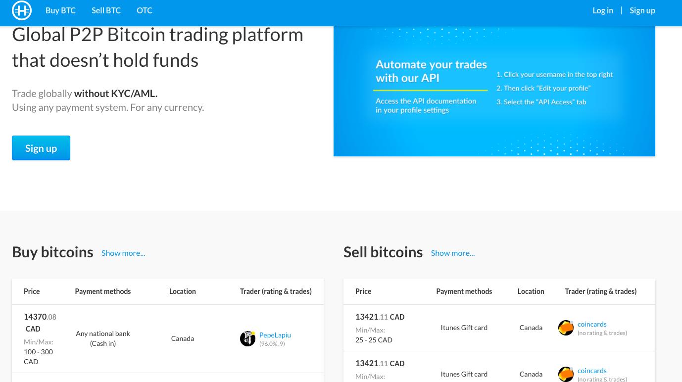 pirkti bitcoin uk no id)