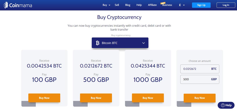 migliori commercianti bitcoin uk)