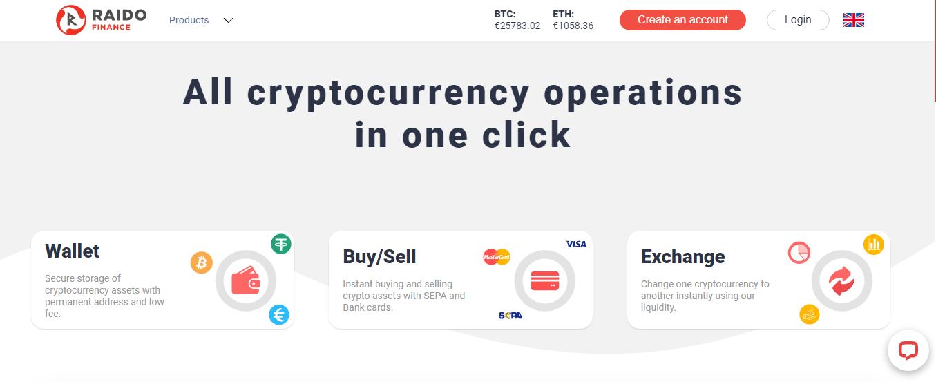gaukite nemokamą bitcoin